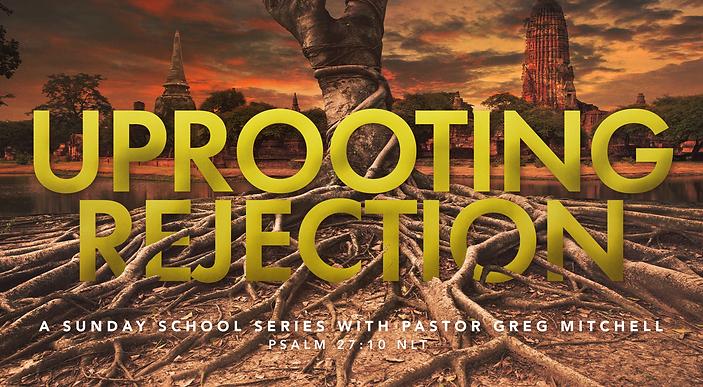 Uprooting Rejection  v2 .png