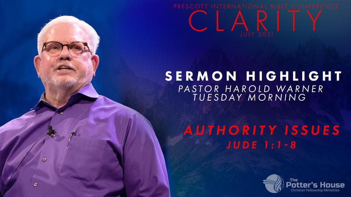 Harold Warner Sermon Highlight graphic.jpg