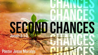 Second Chances Main.png