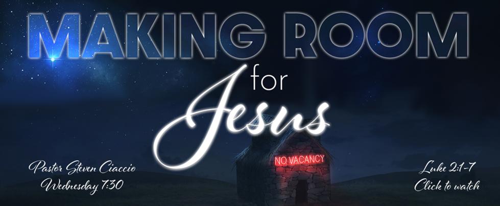 Making room for Jesus web.png
