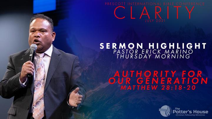 Erik Marino  Sermon Highlight graphic.jpg