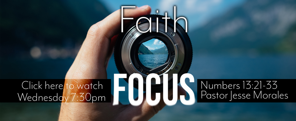 Faith focus web.png