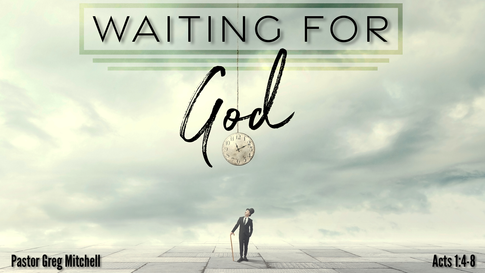 Waiting For God main  copy.png