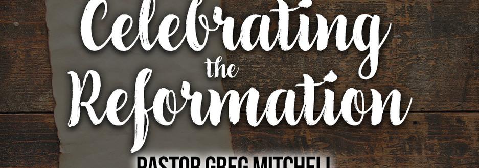 Celebrating the reformation.jpg