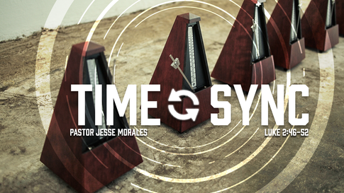 Time Sync main copy.png