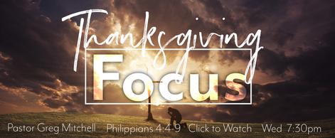 Thanksgiving Focus Web.png