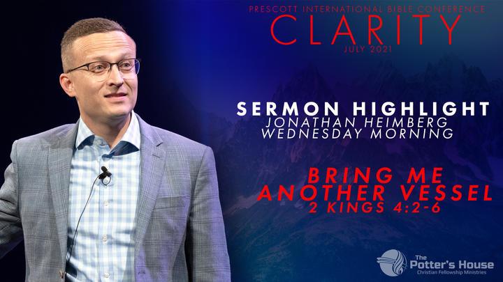Jonathan Heimberg Sermon Highlight graphic.jpg