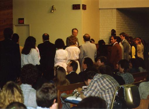 Prescott Conference (14).jpg