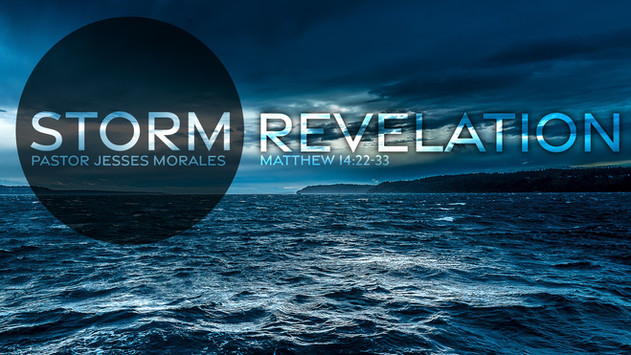 Storm Revelation main copy.jpeg