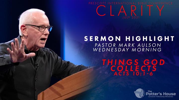Mark Aulson Sermon Highlight graphic.jpg