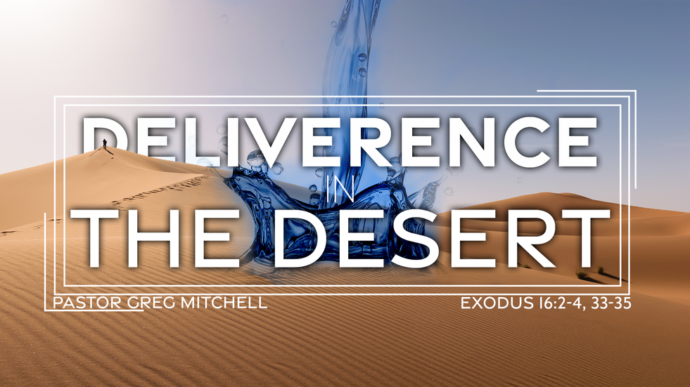 Deliverence in the desert main.png