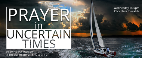 Prayer in Uncertain Times Web.png