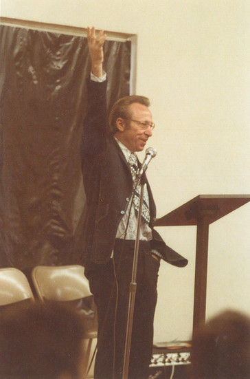 Pastor Mitchell about 1975.jpg