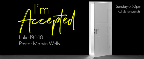 I'm Accepted web.png