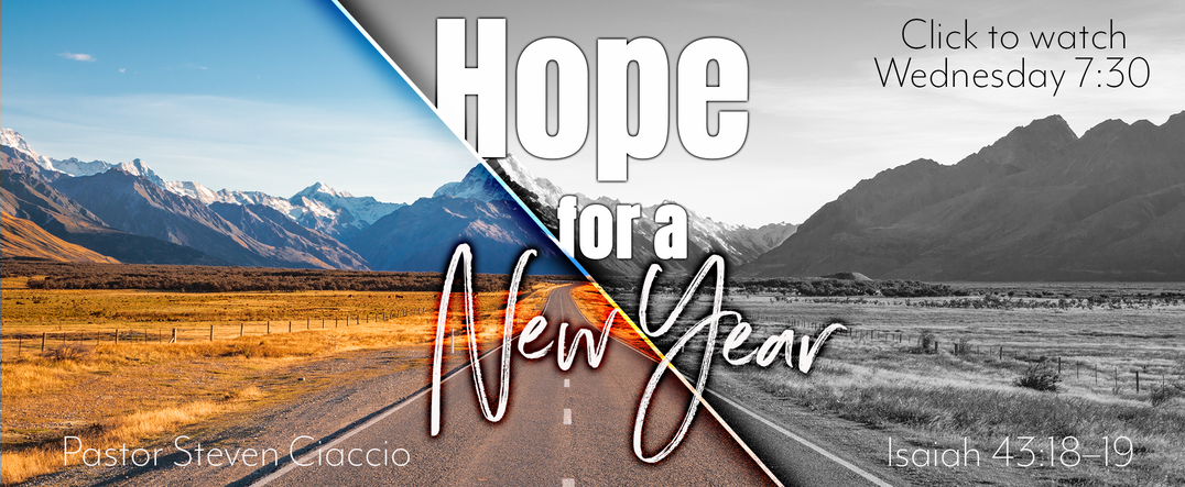 Hope for a new year web.png