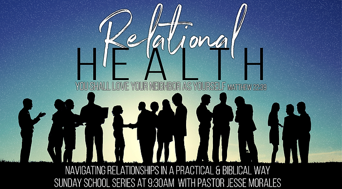 Relational Health SS Main copy.png