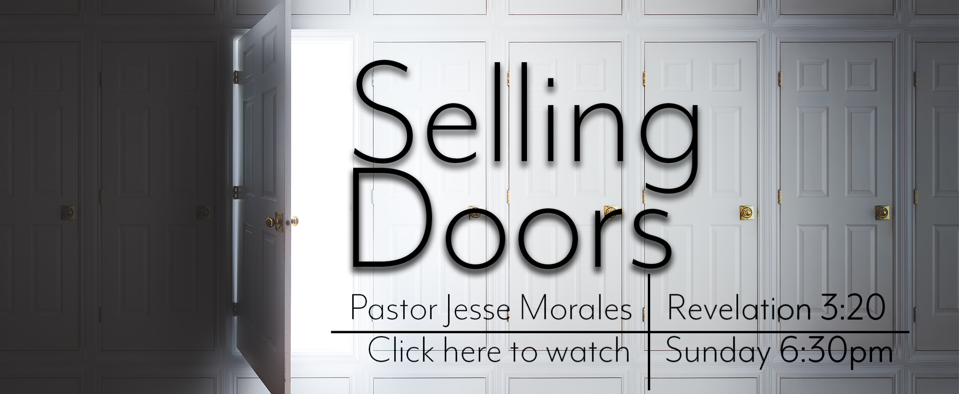 Selling Doors web.png
