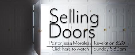 Selling Doors web.png