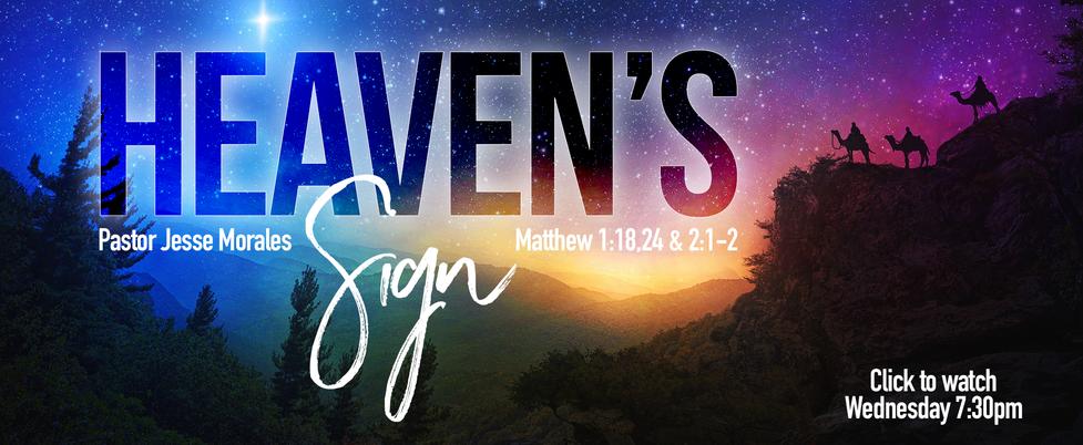 Heavens Sign web.png