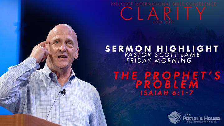 scott lamb Sermon Highlight graphic.jpg