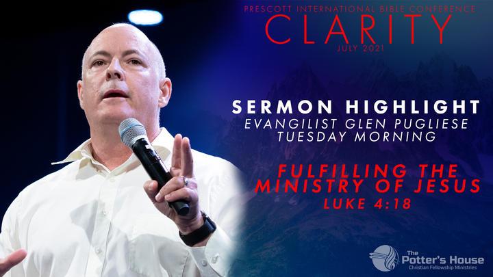 Glen P.Sermon Highlight graphic.jpg