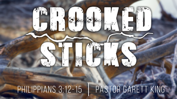 Crooked Sticks Main.png