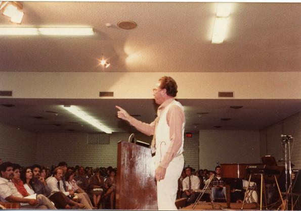Prescott Conference (5).jpg
