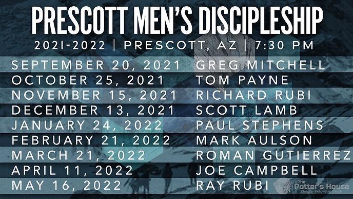 mens discipleship schedule 2021 2022.jpeg
