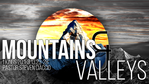 Mountains and Valleys Main.png