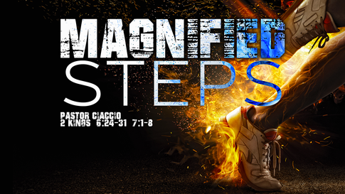 Magnified steps.png