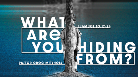 What are you hiding from?.png