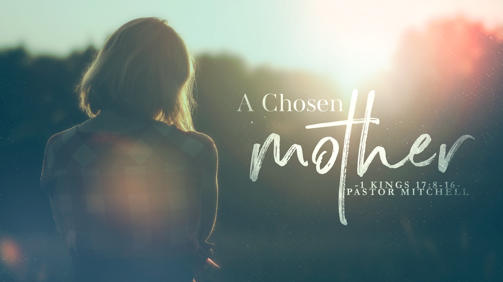 a chosen mother main.png