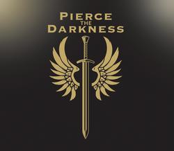 Pierce the Darkness