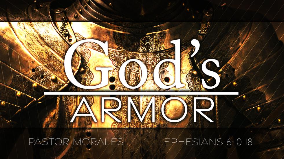 Gods Armor Main.png