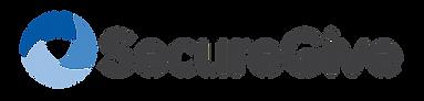 securegive-logo.png