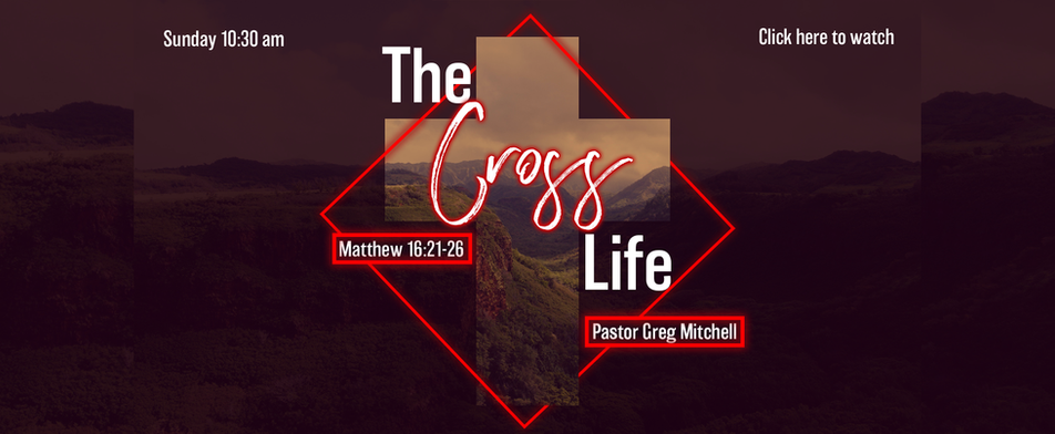 The Cross life web.png