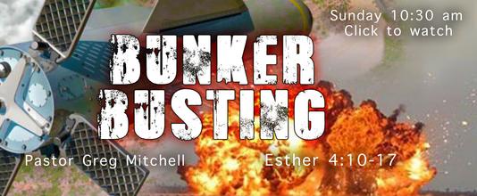 Bunker Busting Web.png