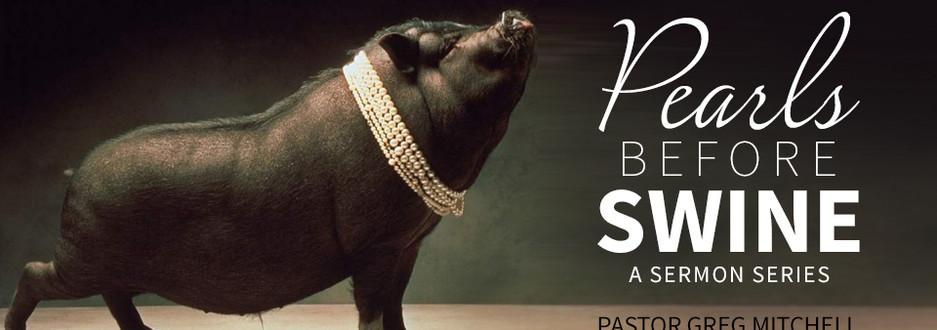 Pearls Before Swine WEB 1.jpg