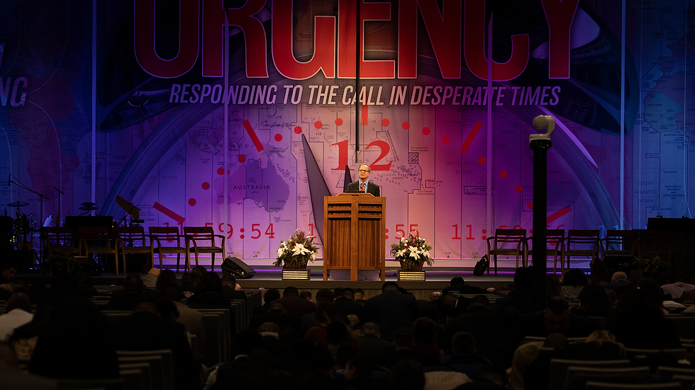 Pastor Greg Conference 1.png