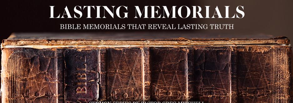 Lasting-Memorials-WEB.png