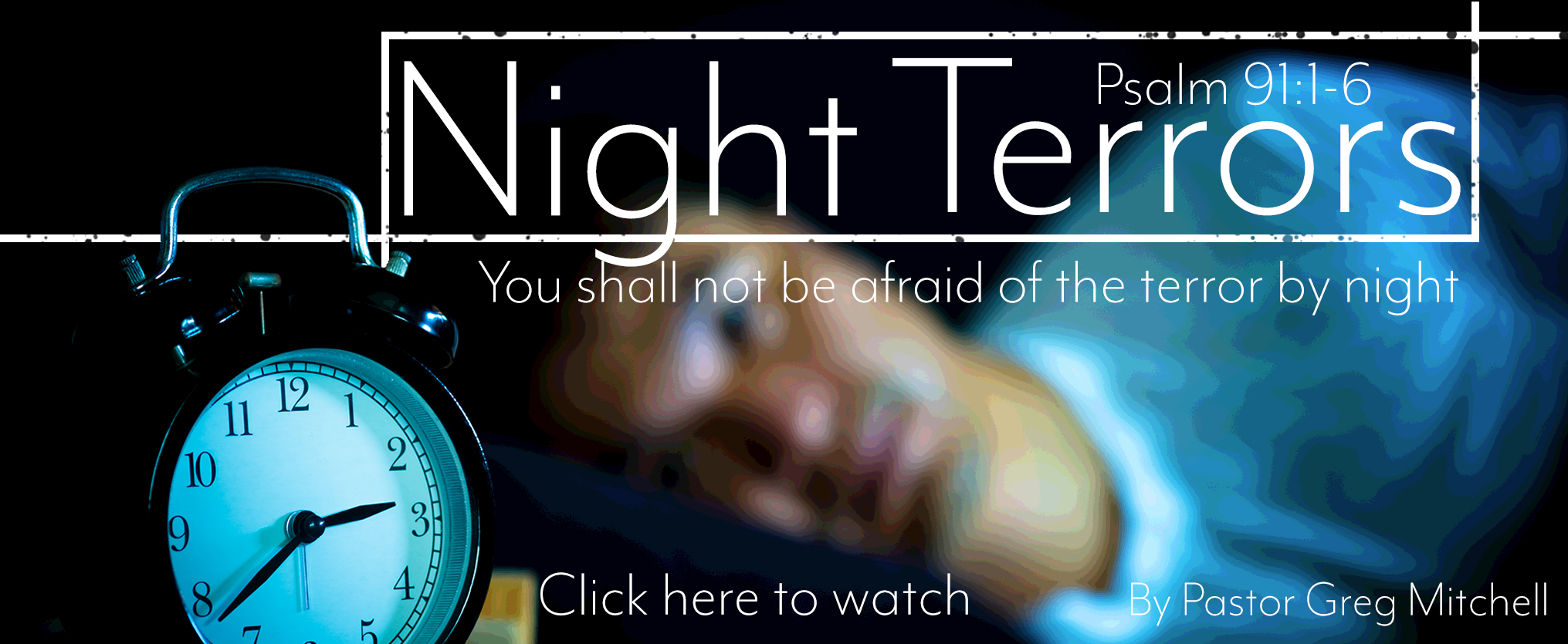 NIght Terrors web banner