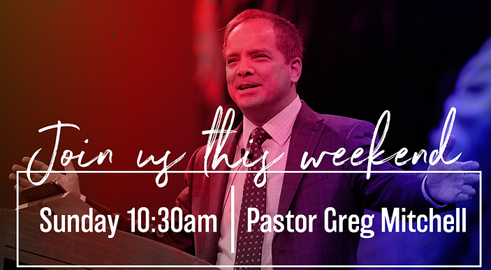 join-us-for-a-sermon-by-pastor-greg-mitc