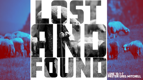 Lost and Found.png