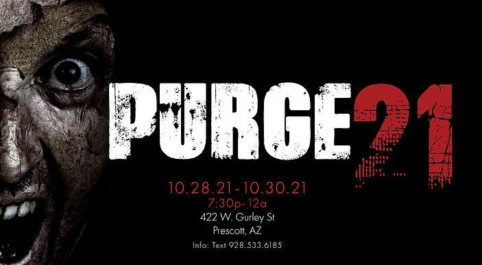 purge 21 1920 x 1080 px.jpg