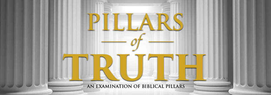 Pillars-Of-Truth-WEB.png