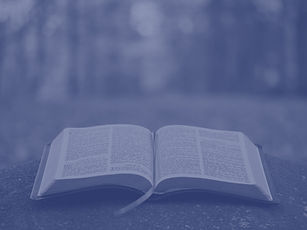 bible%2520page%2520on%2520gray%2520concrete%2520surface_edited_edited.jpg