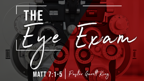 The Eye Exam .png