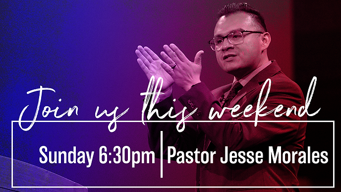 join-us-for-a-sermon-by-pastor-jesse-mor