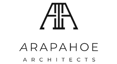 Arapahoe Architects