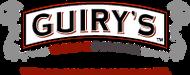 Guiry's